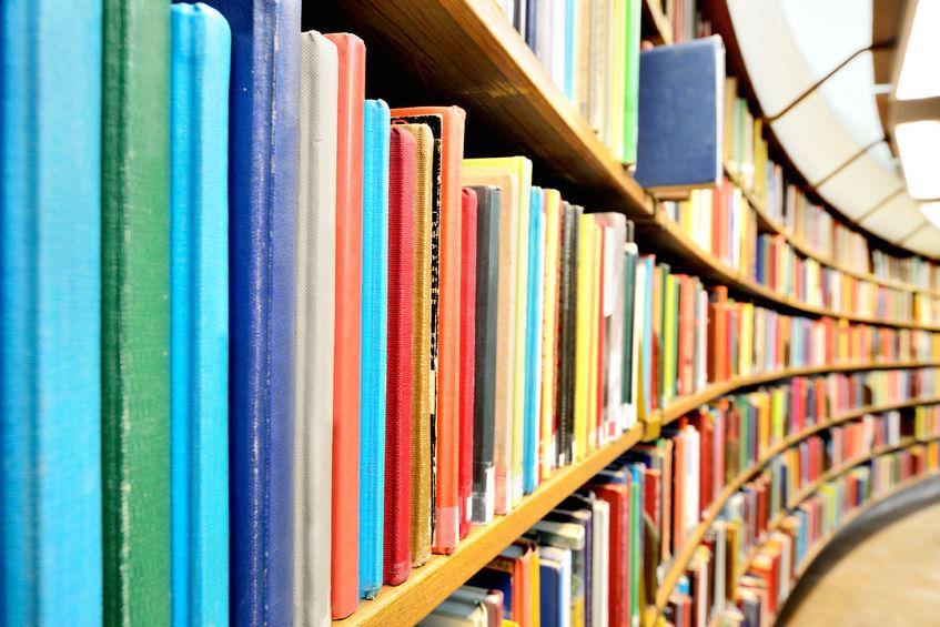 Libreria Del Corso, Palermo