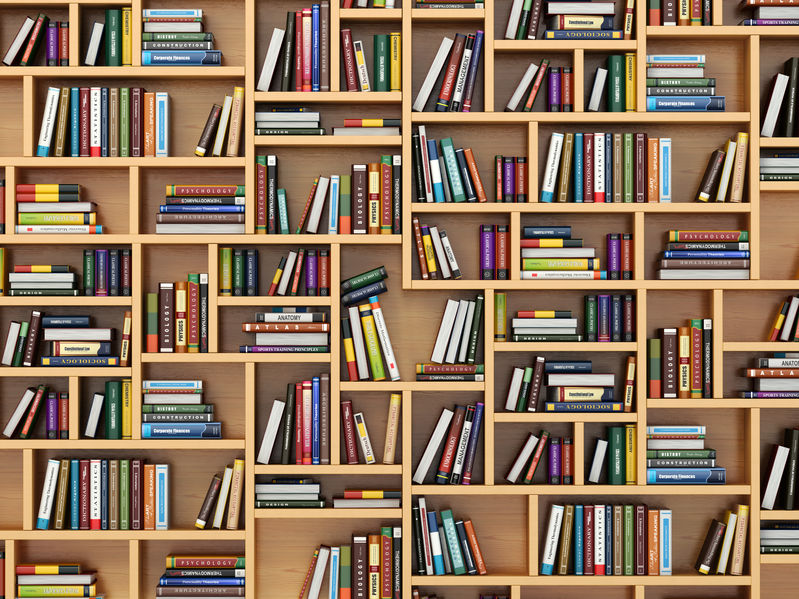 Libreria Del Viaggiatore, Rome