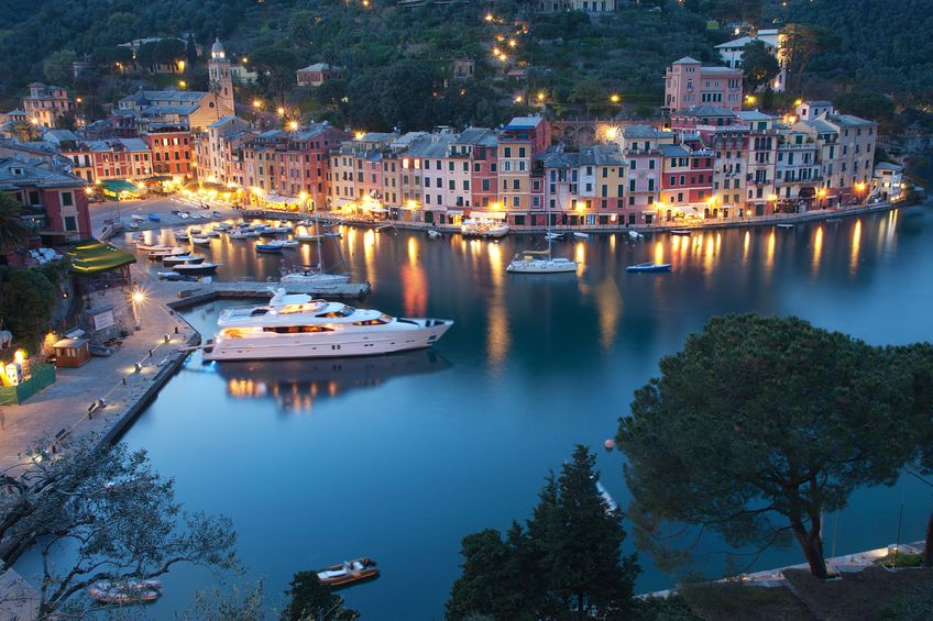 10 Must Visit Coastal Towns of Italy