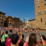 Amazing Festivals in Tuscany