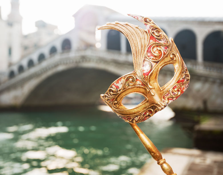 Venice Carnival 2020- Things You Need to Know