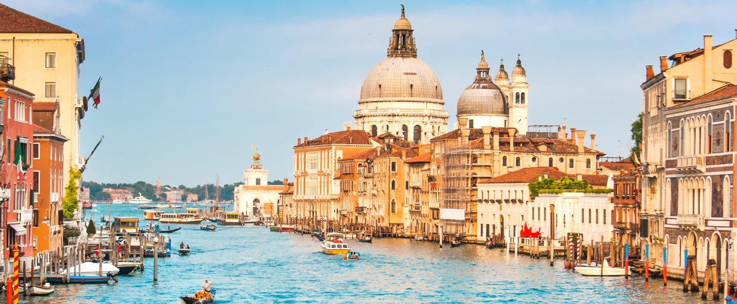 Italy tours private italian tours private guided day for Italy b b
