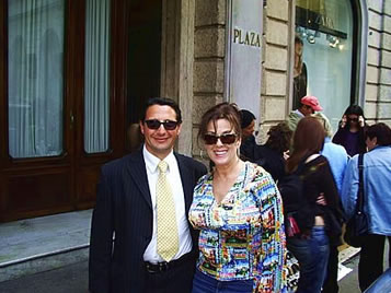 https://www.benvenutolimos.com/images/fotoguest/big/105.jpg