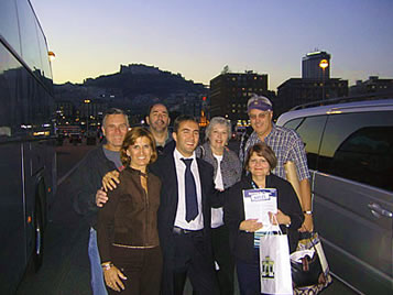 https://www.benvenutolimos.com/images/fotoguest/big/83.jpg
