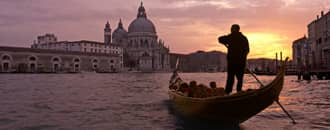 Shore Excursions From the Port of Venice