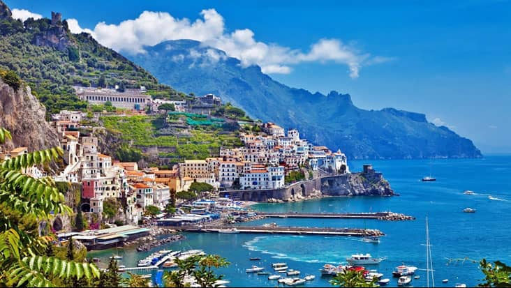 images/tours/cities/amalfi.jpg