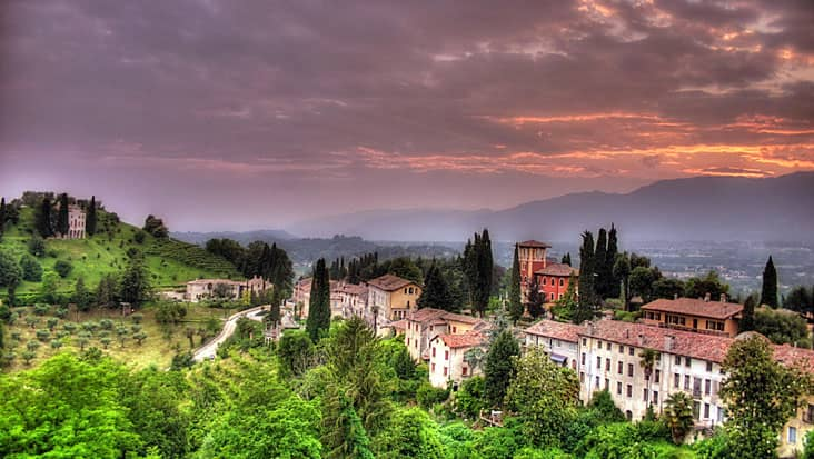 images/tours/cities/asolo.jpg