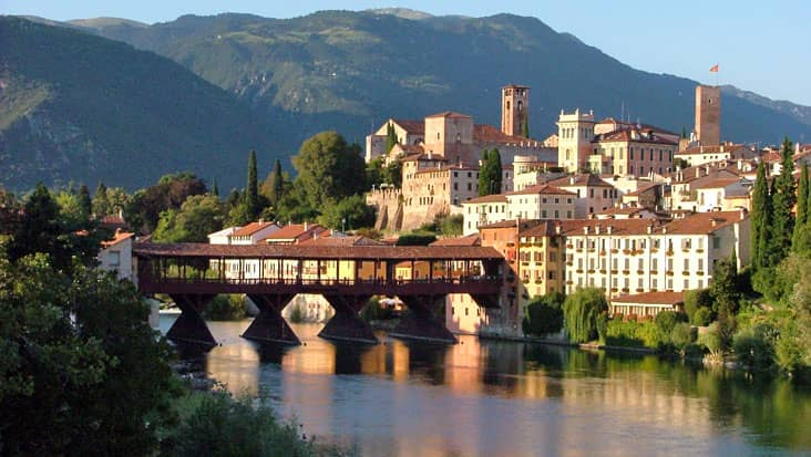 images/tours/cities/bassano.jpg