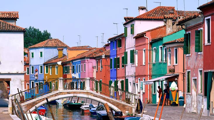 images/tours/cities/burano.jpg