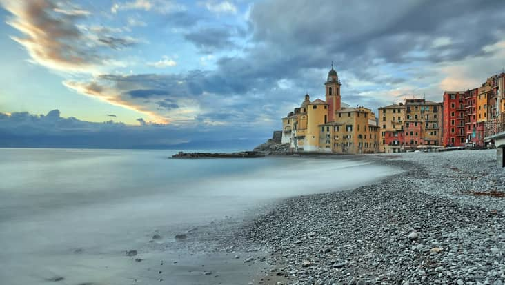 images/tours/cities/camogli.jpg