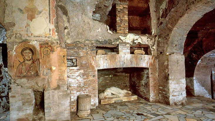 images/tours/cities/catacombe_di_roma.jpg