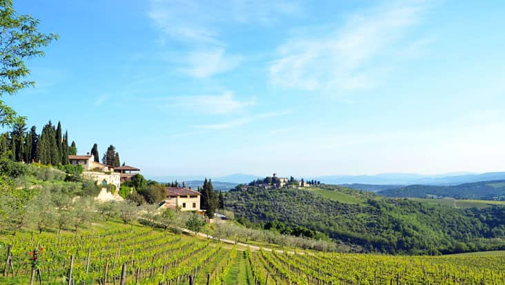 images/tours/cities/chianti1.jpg