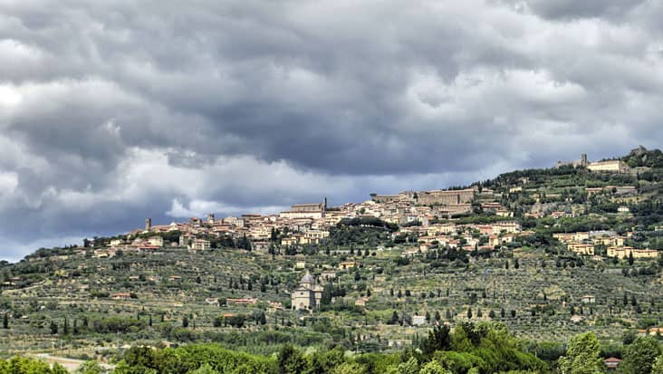 images/tours/cities/cortona.jpg