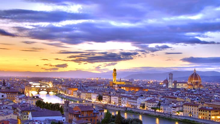 images/tours/cities/florence-city-from-above.jpg