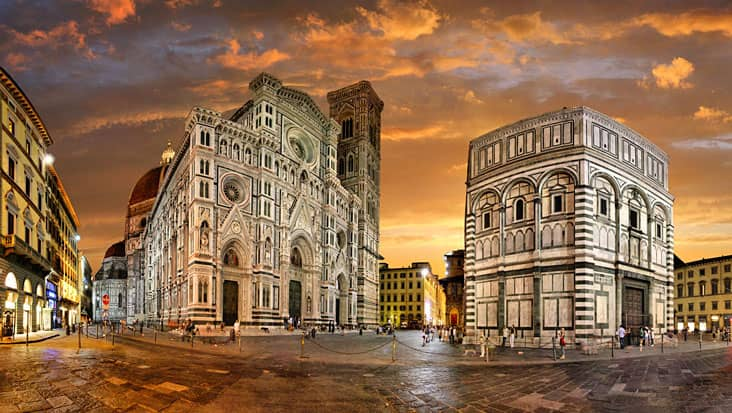 images/tours/cities/florence-duomo.jpg