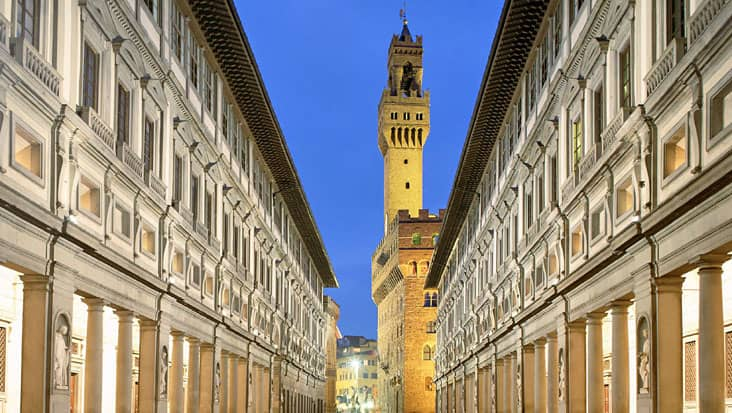 images/tours/cities/florence-uffizi-gallery.jpg