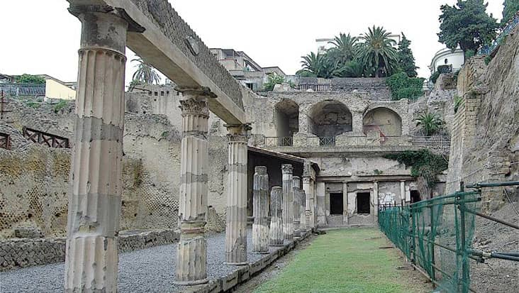 images/tours/cities/herculaneum.jpg