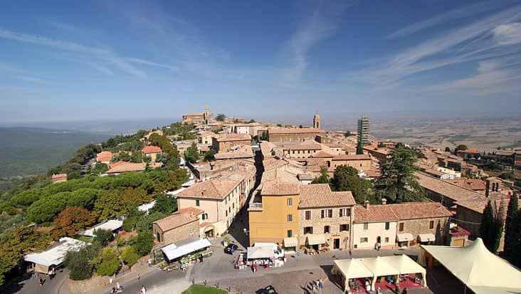 images/tours/cities/montalcino.jpg