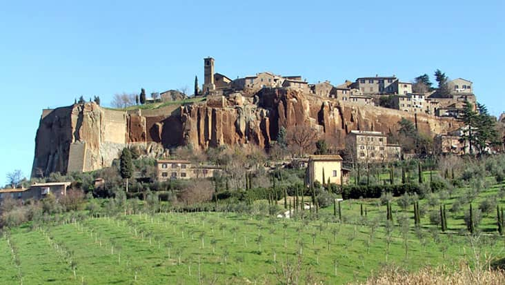 images/tours/cities/orvieto.jpg