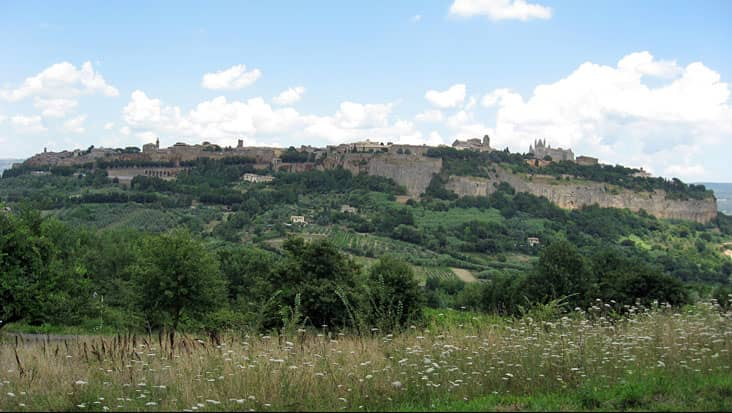 images/tours/cities/orvieto2.jpg