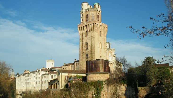 images/tours/cities/padova-specola.jpg