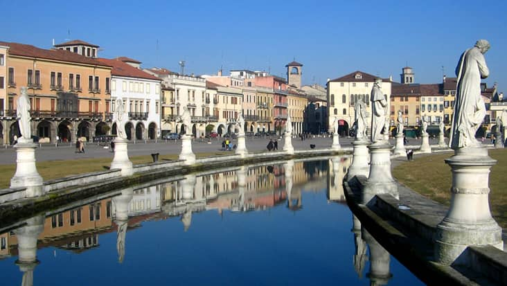 images/tours/cities/padova.jpg