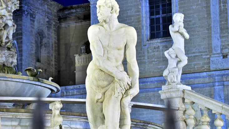 images/tours/cities/palemo-shame-fountain.jpg