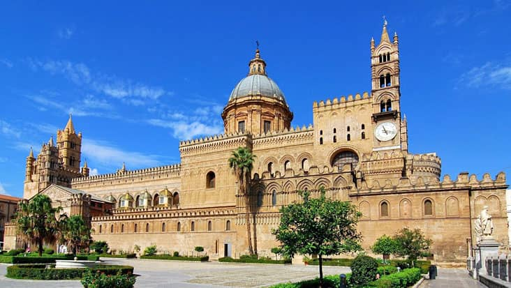 images/tours/cities/palermo.jpg