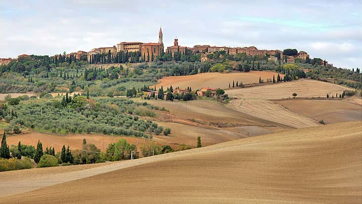 images/tours/cities/pienza.jpg
