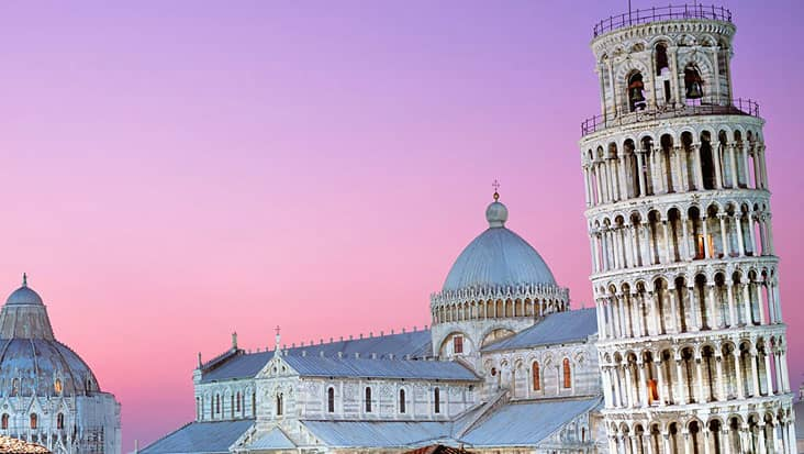 images/tours/cities/pisa.jpg