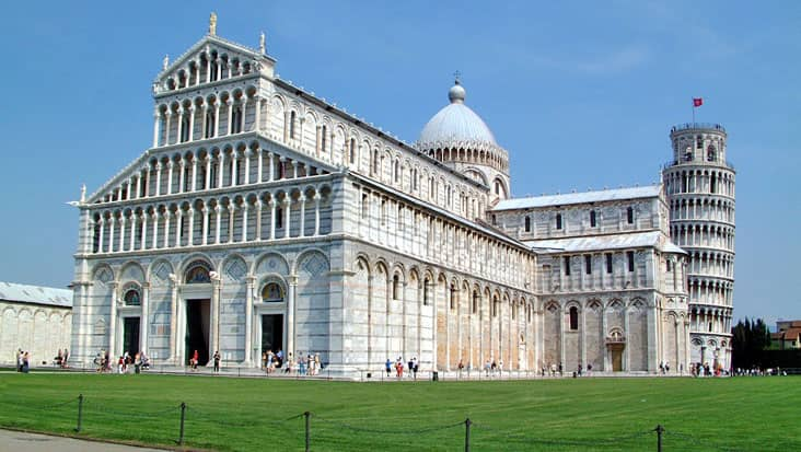 images/tours/cities/pisa4.jpg