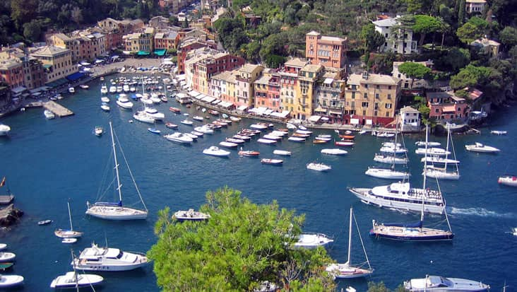 images/tours/cities/portofino1.jpg