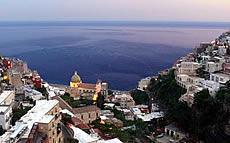 images/tours/cities/positano4.jpg