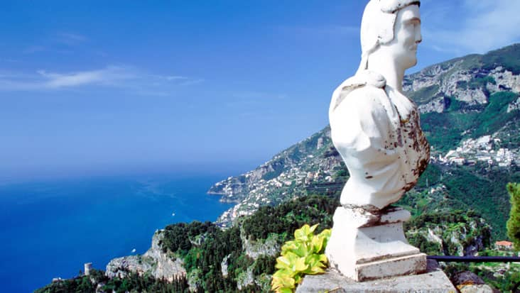 images/tours/cities/ravello-villa_cimbrone_(4786629694).jpg
