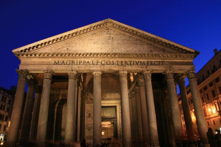 images/tours/cities/rome pantheon.jpg