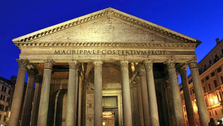 images/tours/cities/rome-pantheon.jpg