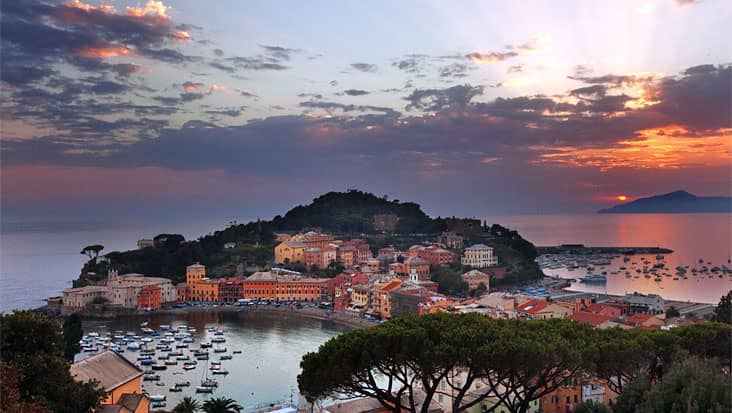 images/tours/cities/sestri-levante.jpg