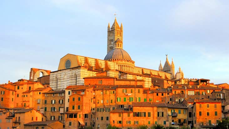 images/tours/cities/siena1.jpg