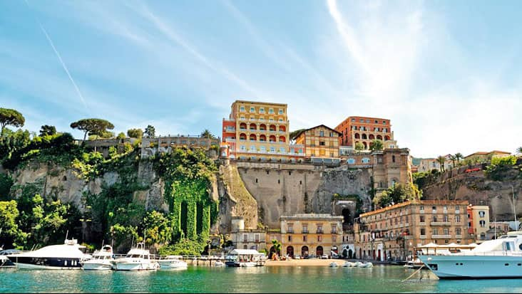 images/tours/cities/sorrento.jpg