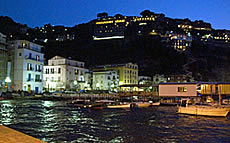 images/tours/cities/sorrento2.jpg