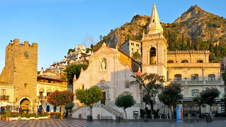 images/tours/cities/taormina-morning.jpg