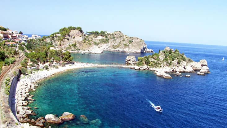 images/tours/cities/taormina-sicily.jpg