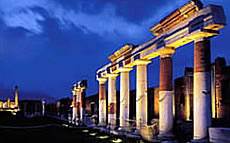 images/tours/cities/the forum of pompeii.jpg