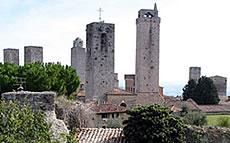 images/tours/cities/tuscany-sangimignano.jpg