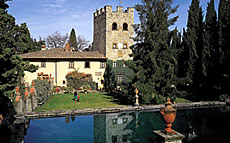images/tours/cities/tuscany-verrazzano.jpg