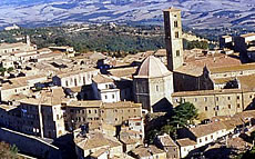 images/tours/cities/tuscany-volterra.jpg