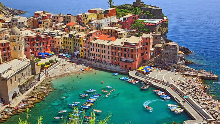 images/tours/cities/vernazza1.jpg