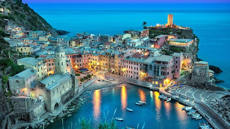 images/tours/cities/vernazza2.jpg