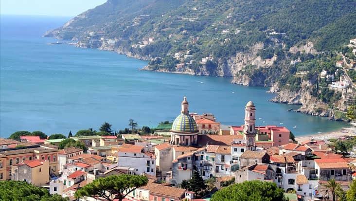 images/tours/cities/vietri_sul_mare.jpg