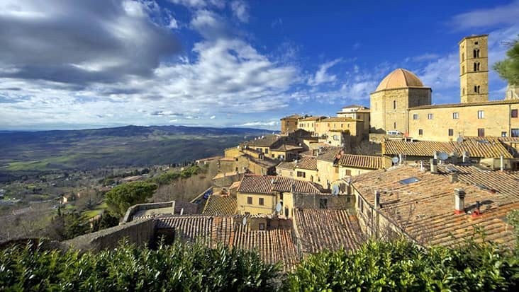 images/tours/cities/volterra1.jpg